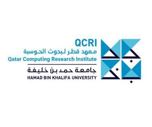 Leonardo to Provide Cyber Test & Training System Tailored for Qatar