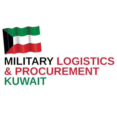 Military Logistics & Procurement Kuwait Conference
