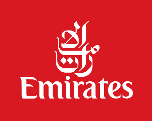 Emirates Makes Management Changes in the Middle East