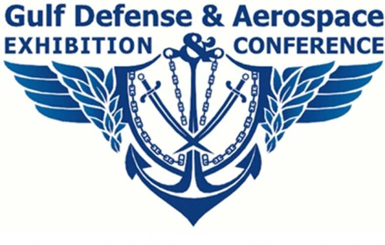Kuwait to Host 4th Gulf Defense & Aerospace Exhibition