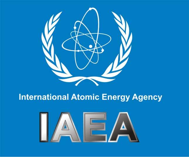 Saudi Arabia, UAE Attend 60th Atomic Energy Conference