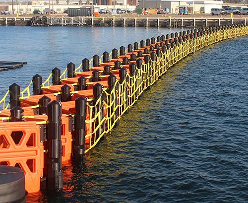 Luke Ritter to Lead HALO Maritime's Regional Business Development