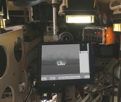 MBDA, Partners Win Prestigious Award for Work with Artificial Intelligence