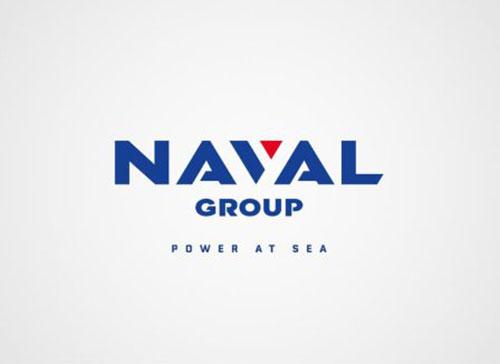 Naval Group Creates Naval Innovation Hub