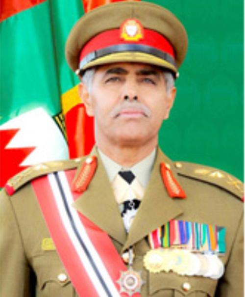 Ibrahim Al Theyab