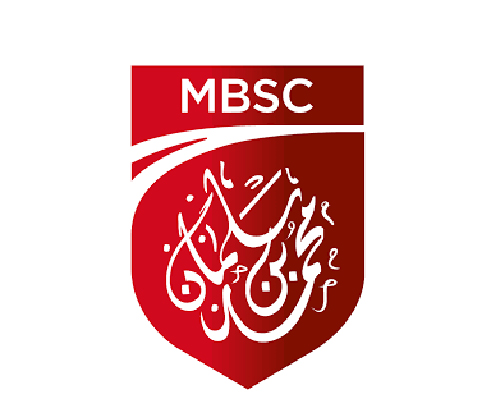 Prince Mohammed bin Salman College of Cybersecurity, BAE Systems Sign MoU
