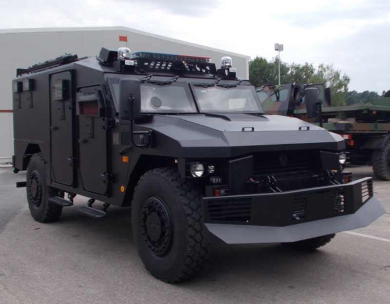 renault trucks defense to exhibit at milipol 2015 al defaiya. Black Bedroom Furniture Sets. Home Design Ideas