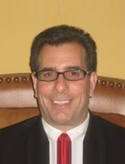 Raytheon Names Scott Weiner Vice President, Corporate Development