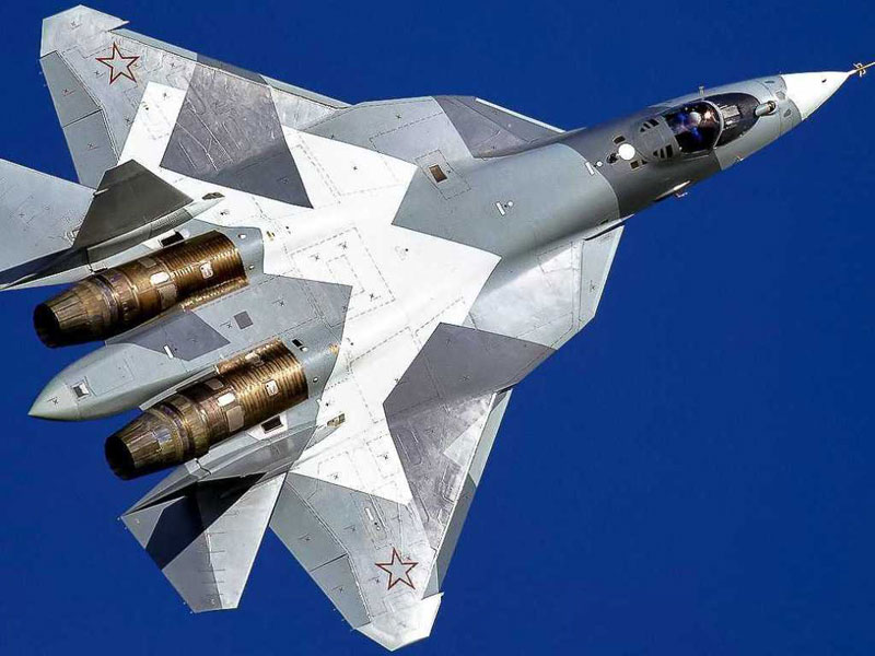 Russia's Defense Budget to Exceed $50 Billion in 2016
