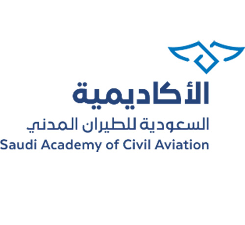 Saudi Academy of Civil Aviation Ranks Second in Middle East, Africa