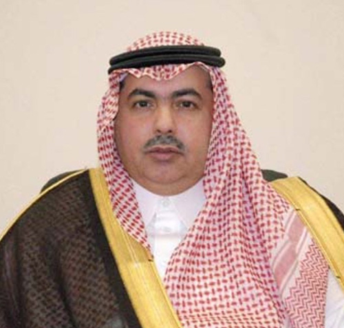 Saudi Arabia Participates in Launching of Chinese Space Trip