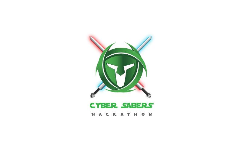 Saudi Arabia to Host Cyber Saber Hackathon 2018