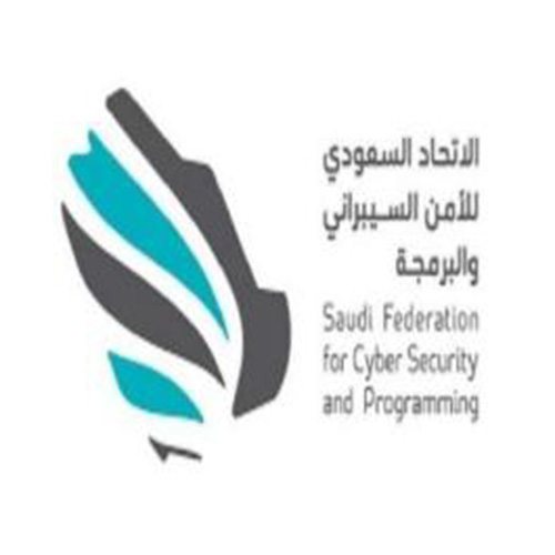 Saudi Federation for Cyber Security Signs 2 MoUs in the U.S.