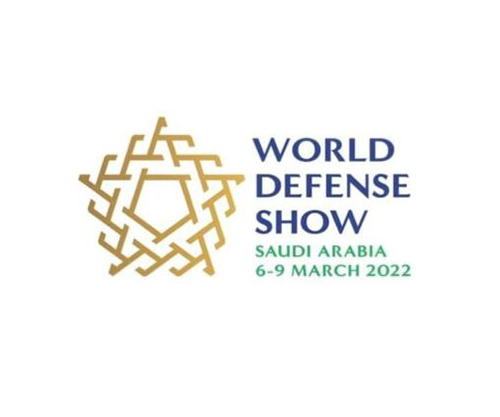 Saudi King to Patronize World Defense Show in March 2022