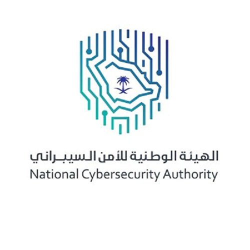 Saudi National CyberSecurity Authority Issues Guidelines
