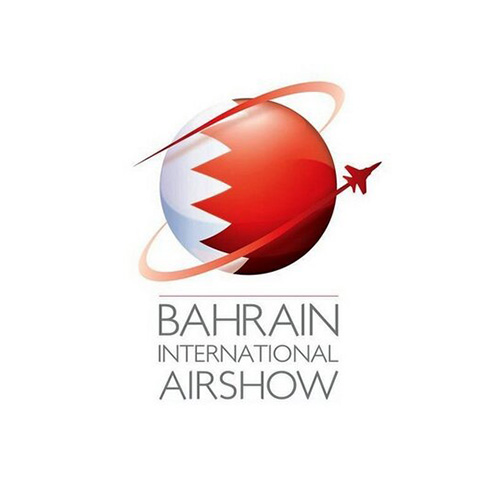 Security Plans Examined for Bahrain International Airshow