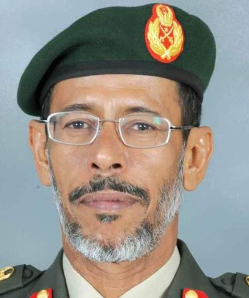 UAE Chief of Staff Lauds Tawazun's Economic Program
