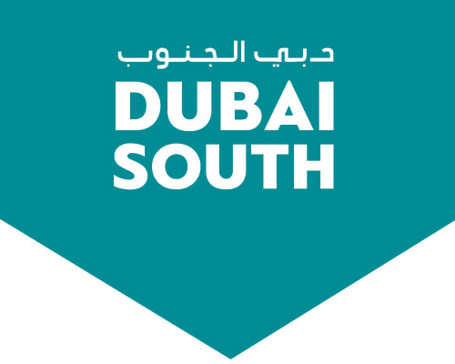 University of South Wales Launches Aviation Engineering at Dubai South