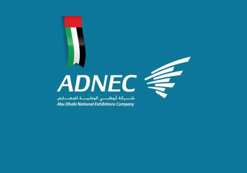 ADNEC Promotes UAE Defense Industry at DSEI