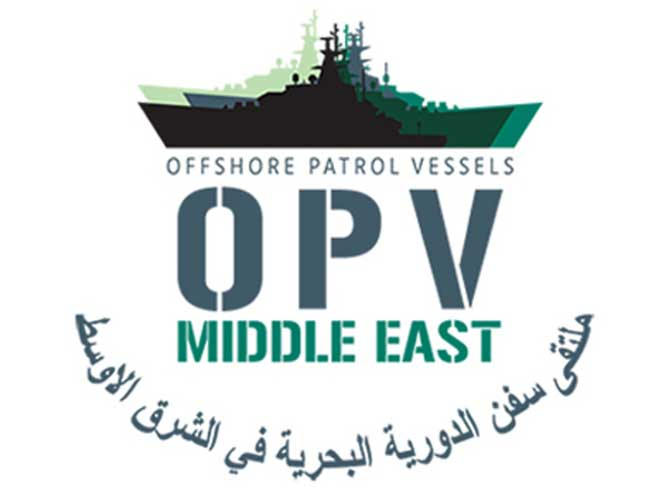 Bahrain to Host OPV Middle East 2016 in September
