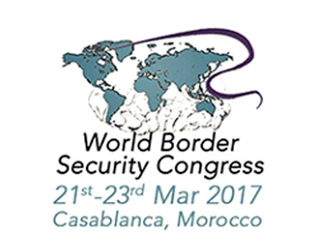 Morocco to Host World Border Security Congress