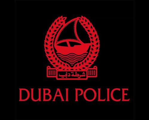 Dubai Police Recognized at San Francisco's IT World Awards
