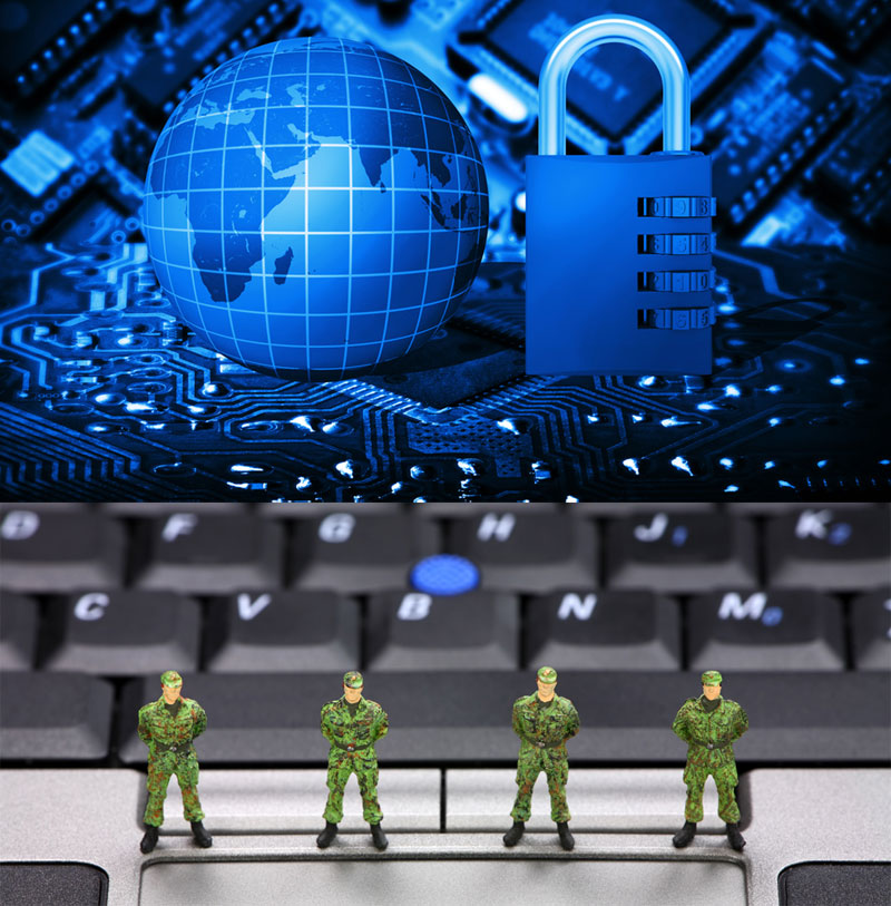 ai in cyber defense A brief review of artificial intelligence applications in cyber defense, and analysis of prospects of enhancing the cyber defense capabilities by increasing the intelligence of the defense systems have been presented in this paper.