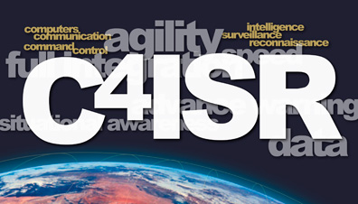 SPECIAL SURVEY: C4ISR CAPABILITIES OF GULF STATES