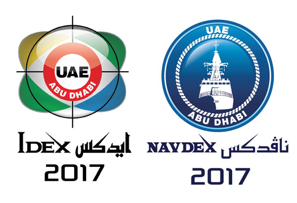 FULL COVERAGE OF IDEX-NAVDEX 2017