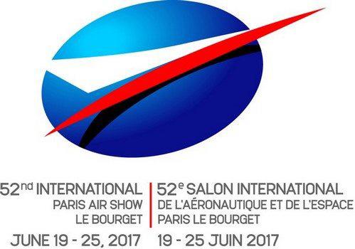 FOCUS: PARIS AIR SHOW 2017