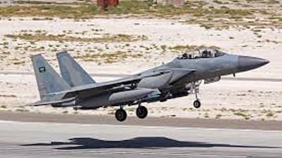 REGIONAL SURVEY: DEFENSE POSTURE IN THE UNITED ARAB EMIRATES (UAE)