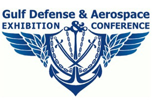 FULL COVERAGE: GULF DEFENSE & AEROSPACE (GDA)