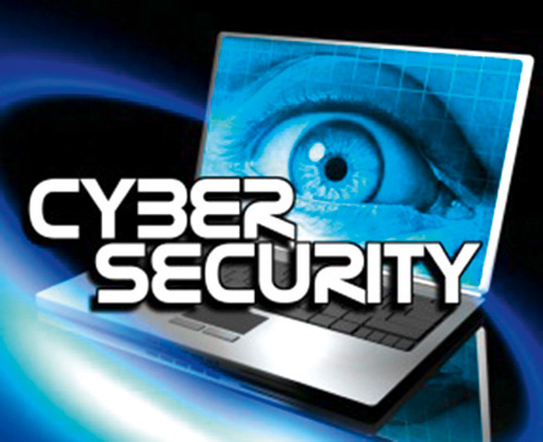 CYBER DEFENSE AND CYBER SECURITY