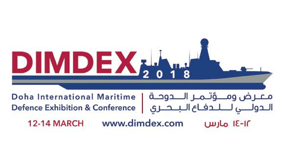 FULL COVERAGE OF DIMDEX 2018