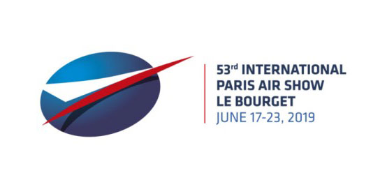 PREVIEW: PARIS AIR SHOW 2019