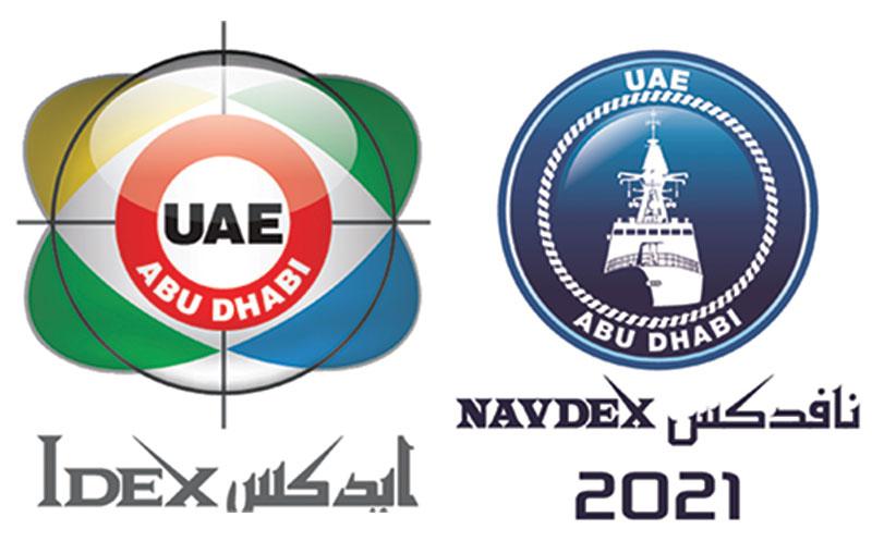 FOCUS: IDEX-NAVDEX 2021