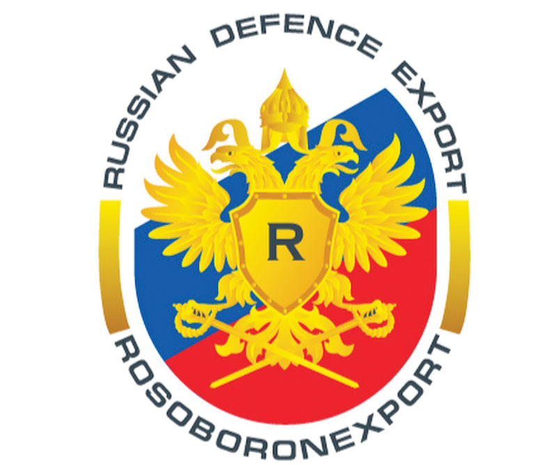 INTERNATIONAL SURVEY: THE RUSSIAN DEFENSE & AEROSPACE INDUSTRIES AT IDEX 2021