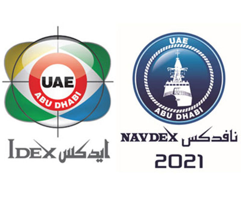 FULL COVERAGE OF IDEX-NAVDEX 2021