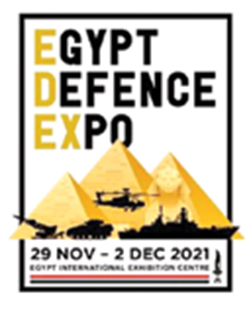 PREVIEW: EGYPT DEFENCE EXPO (EDEX 2021)