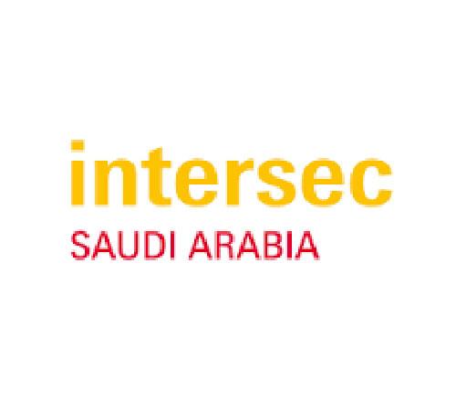 intersec Saudi Arabia Rescheduled to September 2021