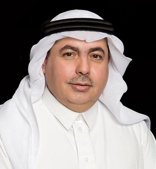 Saudi Arabia to Build Major Aerospace Facility