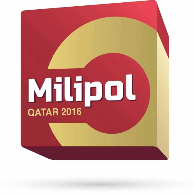 Milipol Qatar to Feature 42 Products Launched in 2016