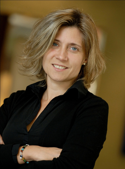 Peli Products Names New EMEA Marketing Director