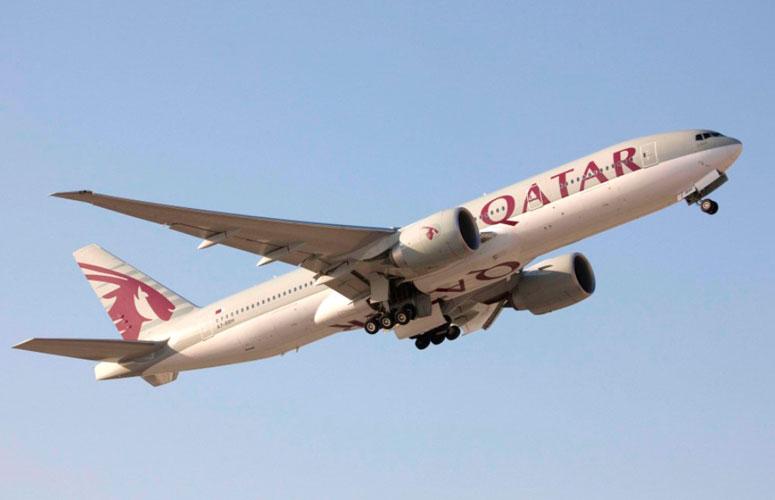 Qatar Airways Increases Stake in BA-Owner IAG to 20%