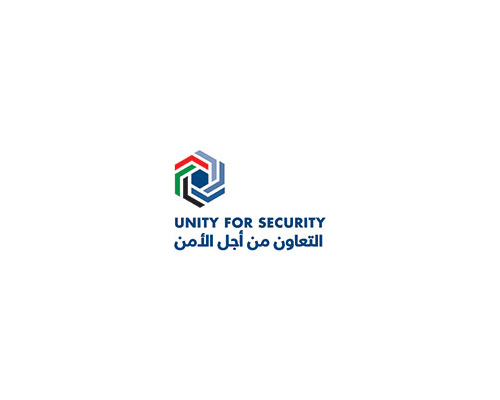 Abu Dhabi Hosts International Security Forum