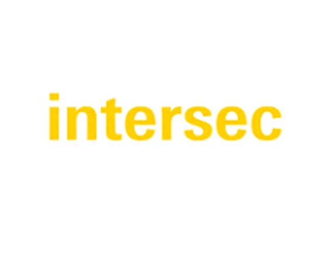 Intersec Conferences to Address Key Security Issues