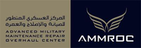 Lockheed Martin: Shareholder of Abu Dhabi's AMMROC