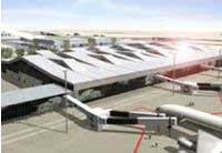 China to Build $1.2bn Airport in Sudan
