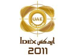 IDEX 2011's Gulf Defense Conference