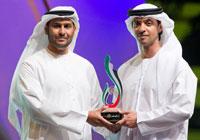 IDEX-NAVDEX Awards